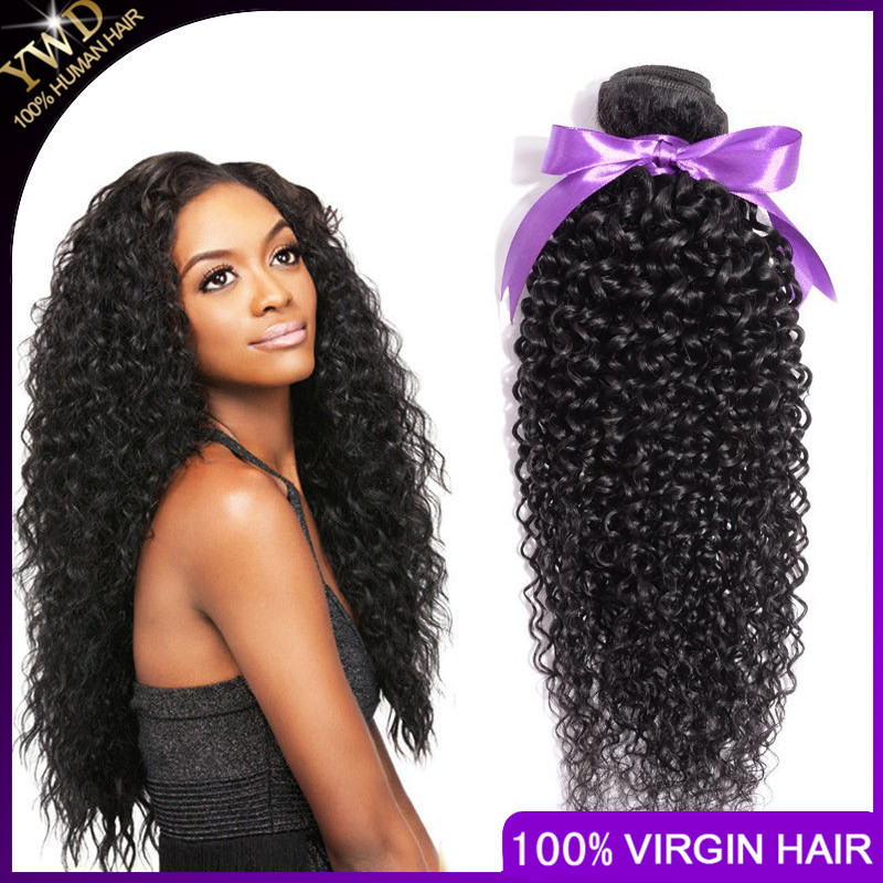 Virgin Indian Remy Hair For Cheap 70