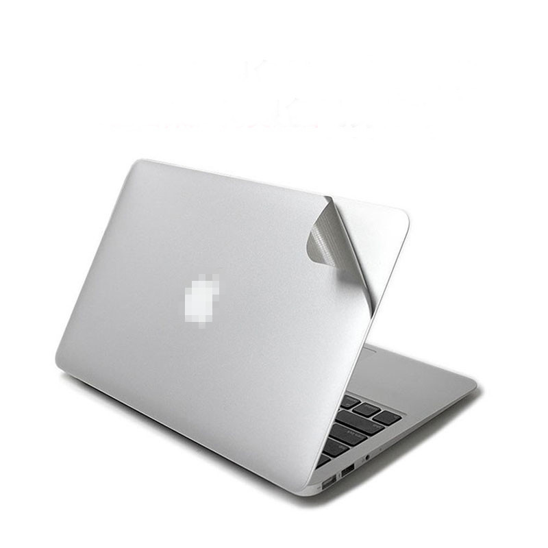 """Original 13.3"""" LCD Full Assembly Screen For MacBook Pro Retina A1425 2012 (MD212 MD213)(China (Mainland))"""