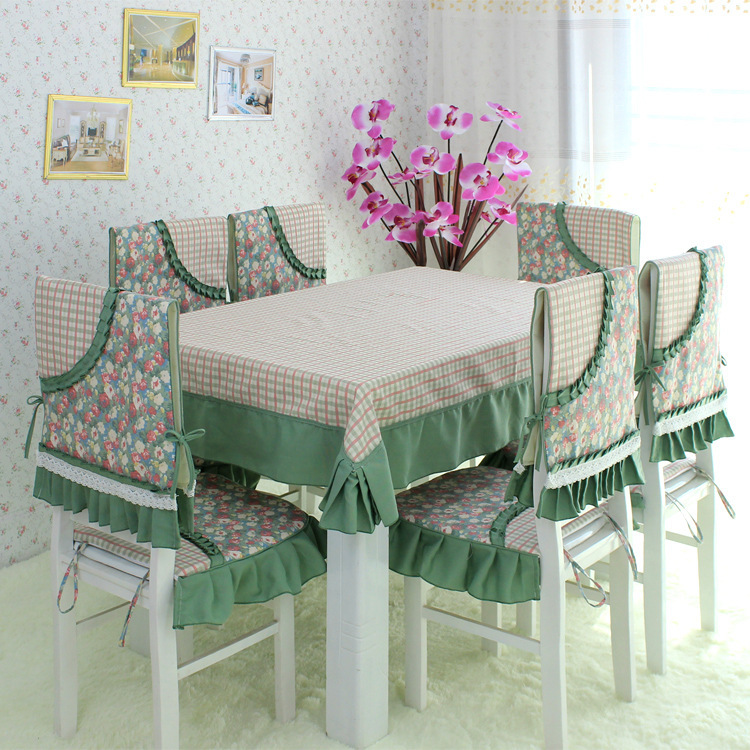 Toalha de mesa retangular toalha de mesa retangular - Manteles mesa rectangular ...