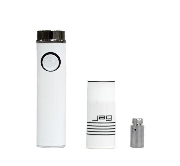 ถูก บุหรี่อิเล็กทรอนิกส์JAGปากกาแห้งสมุนไพรVaporizerใช้สำหรับขี้ผึ้งแข็งVape snoop doggสูบบุหรี่ชุดเริ่มต้นไอGpro