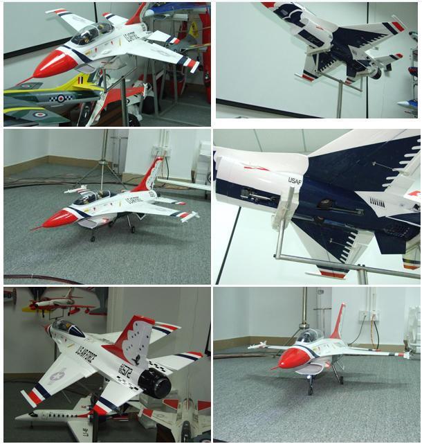 F16 2.jpg