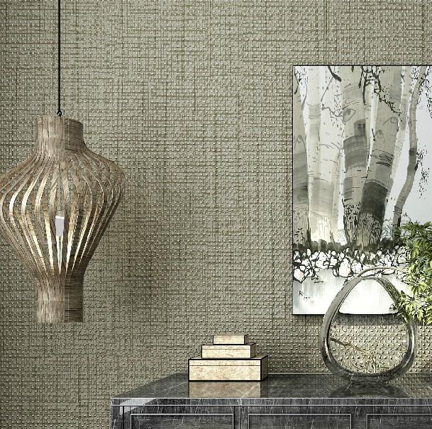 Rolo para textura, modelos variados | Bem Bacana