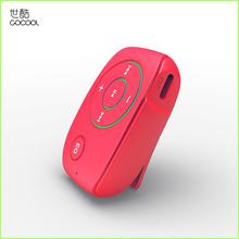 Mini Clip MP3 Sports Player Running Sports Music Player Mini Protable Clip MP3 Player(China (Mainland))