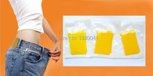 Slim Patch Weight Loss PatchSlim Efficacy Strong Slimming Patches For Diet Weight Lose 3bag=30pcs