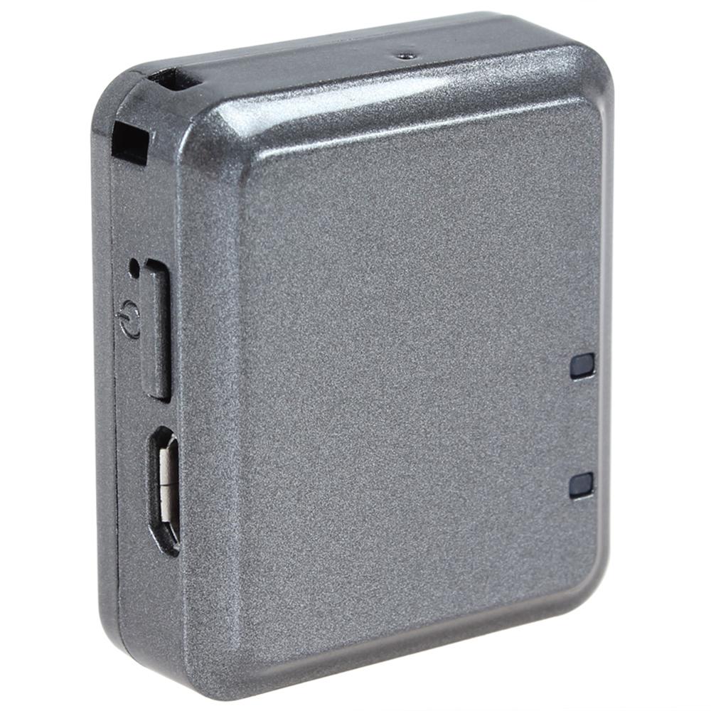 10 x Car GPS tracker Adroid Iphone APP Phone Tracking 4band Crawler GPS Web&Free PC GPS Monitor system mini Vehicle GPS Tracker(China (Mainland))