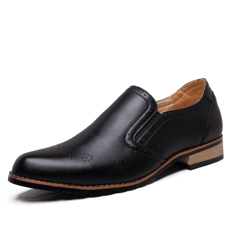 Comfortable flat dress shoes 28 images most for Comfortable wedding dress shoes