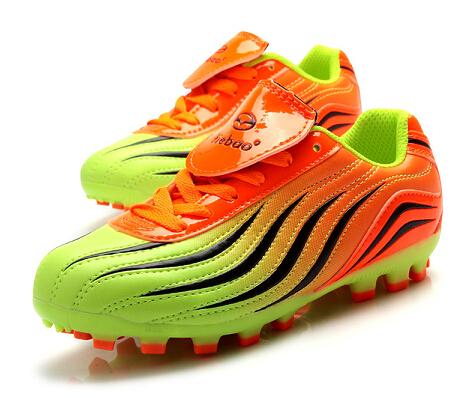 nike femme air max thea - Achetez en Gros football crampons chaussures en Ligne �� des ...