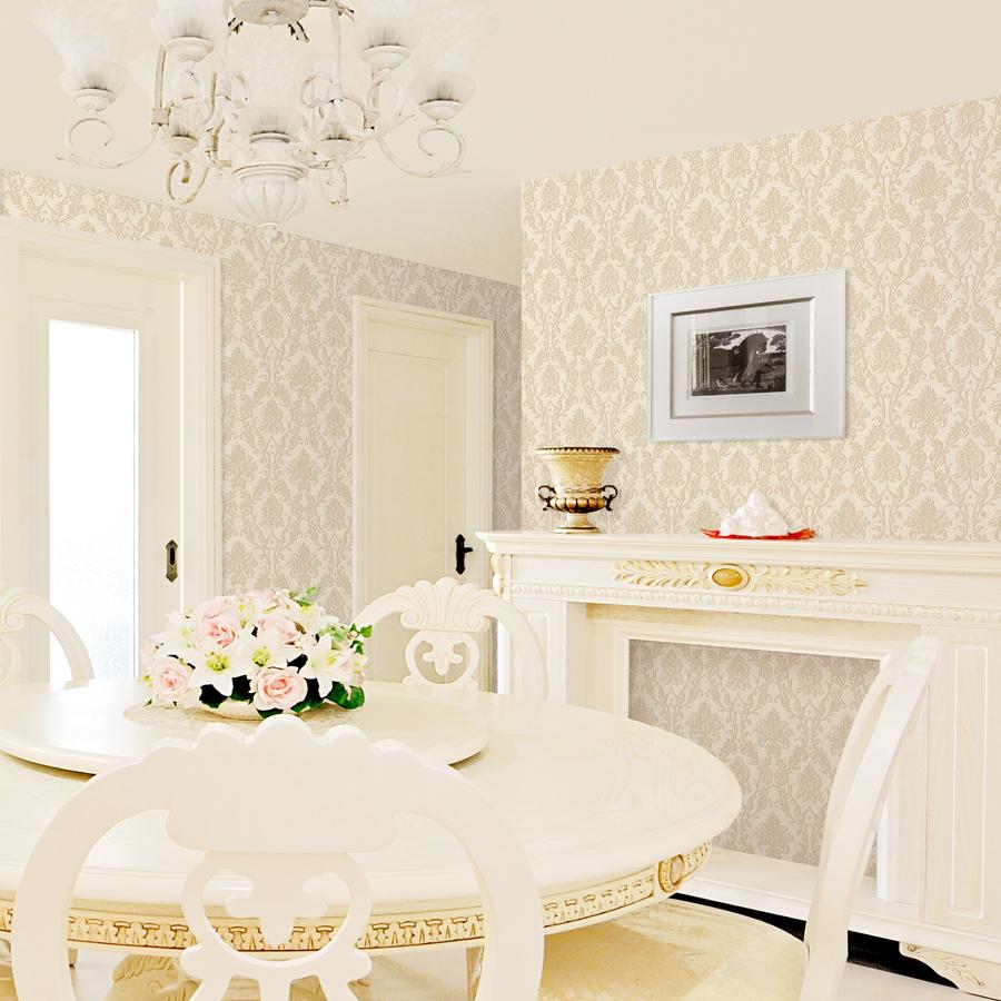 feuilles naturelles papier peint promotion achetez des feuilles naturelles papier peint. Black Bedroom Furniture Sets. Home Design Ideas