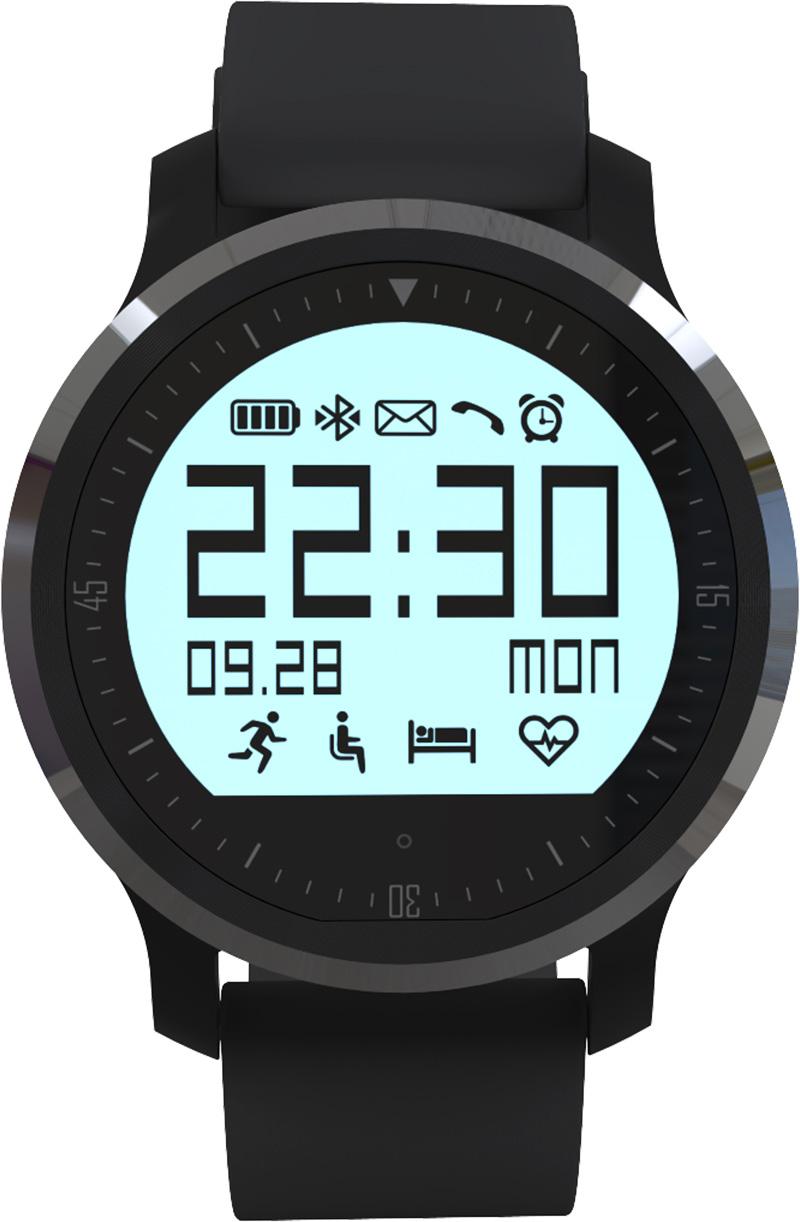 smart watch<br><br>Aliexpress