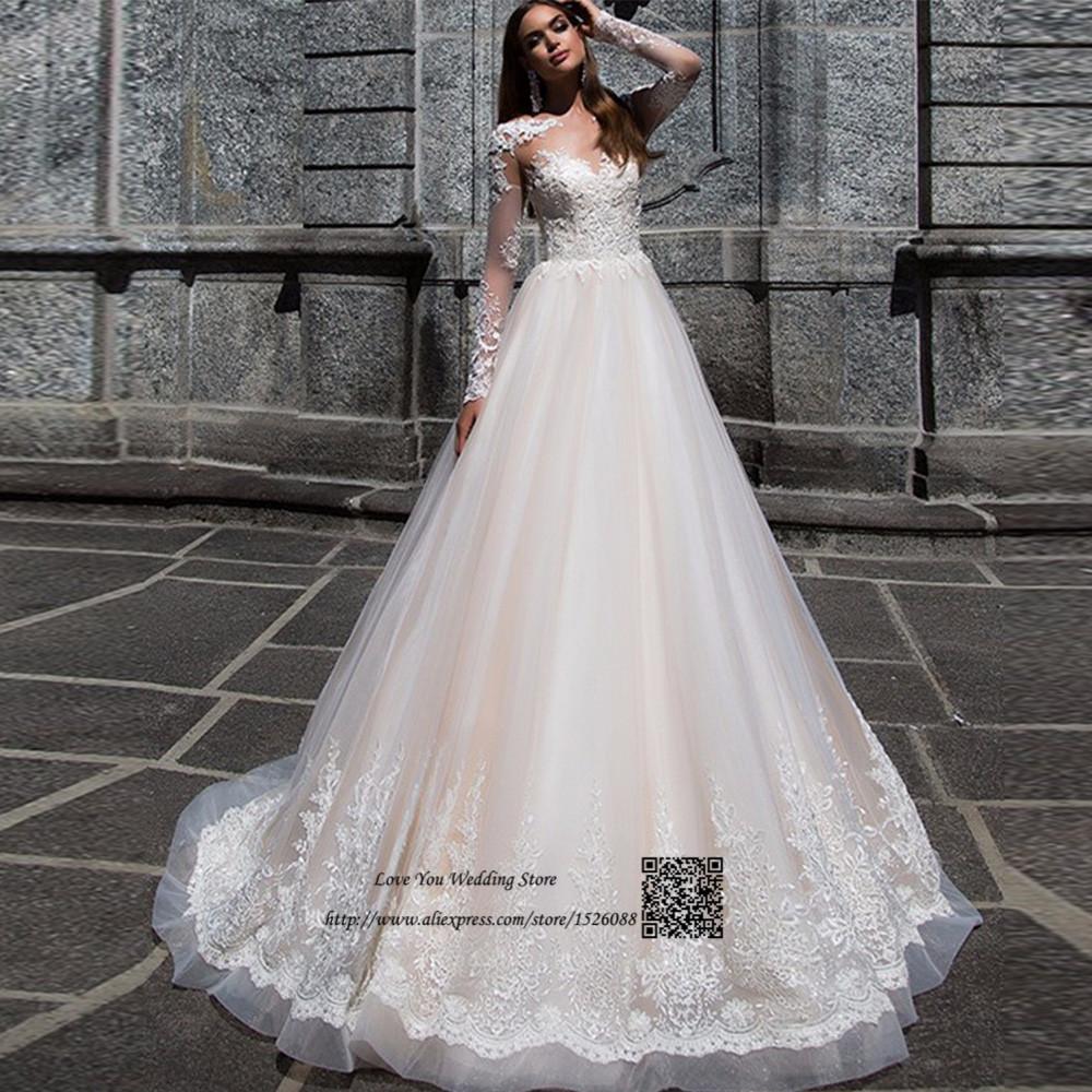 Wedding Dress Stores In Atlanta   destroybmx com. Off The Rack Wedding Dresses Nyc. Home Design Ideas