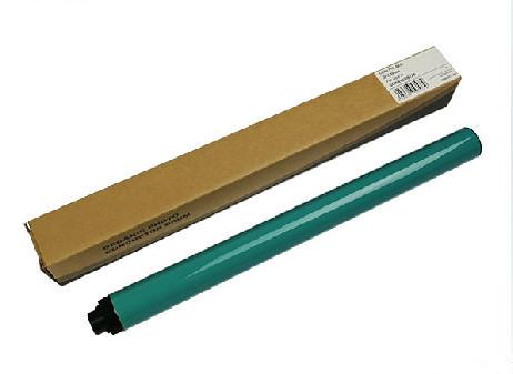 Здесь можно купить  High Quality OPC Drum Compatible For samsung SCX-8123 8128 OPC drums  Компьютер & сеть