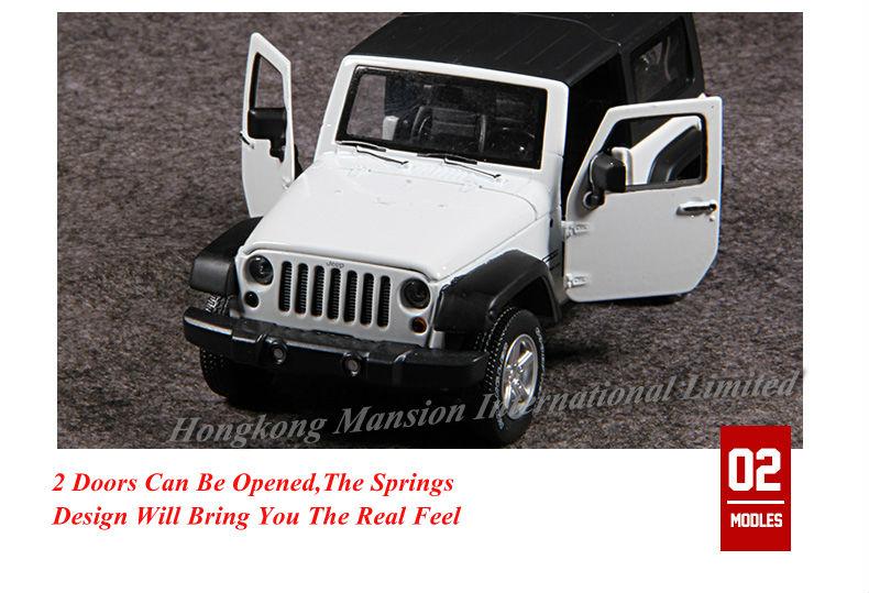 132 Caipo Jeep Wrangler Rubicon (14)