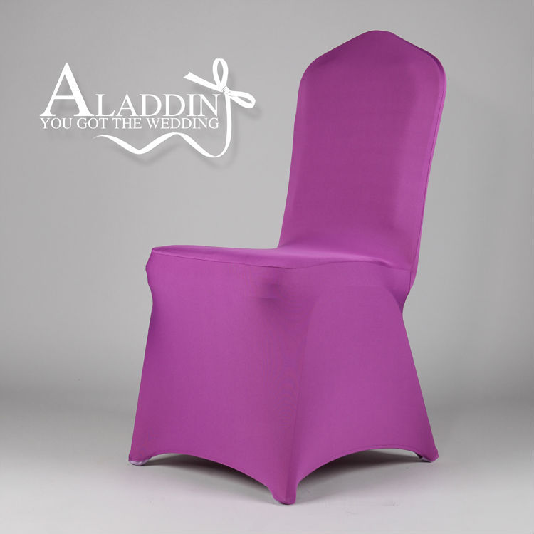 spandex chair cover for wholesale cheap lycra chair cover new design