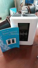 OH-806-3W Undersink Ionizer Water Machine make your life alkaline and healthy