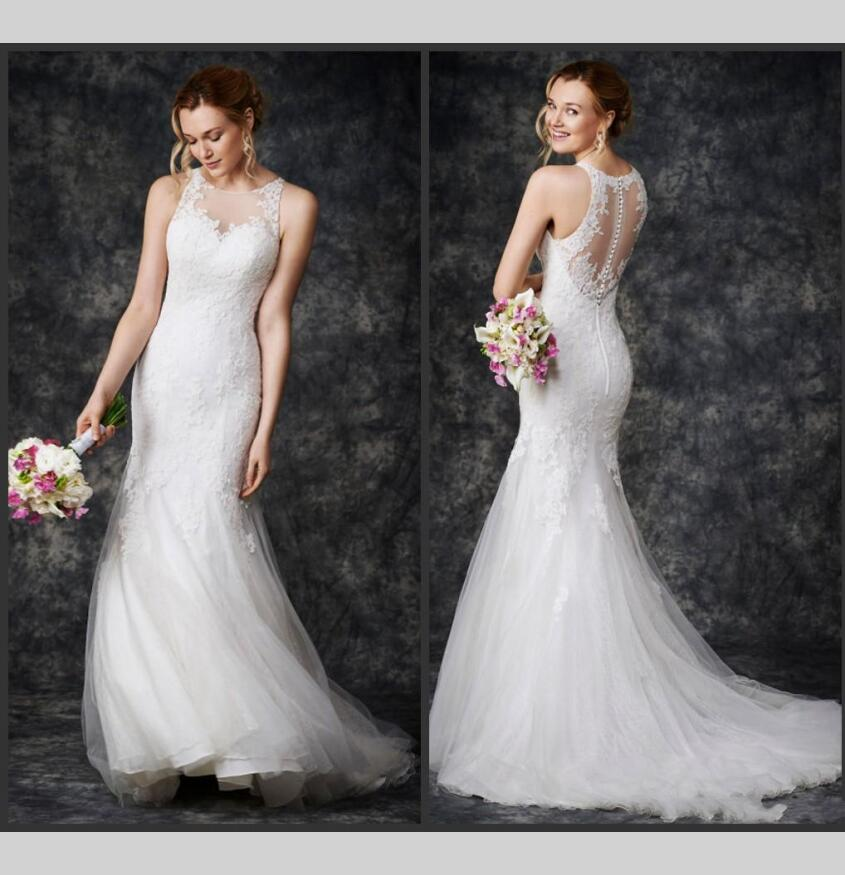 Wedding Gowns Prices In China : Bridal gowns ping buy low price ella rosa