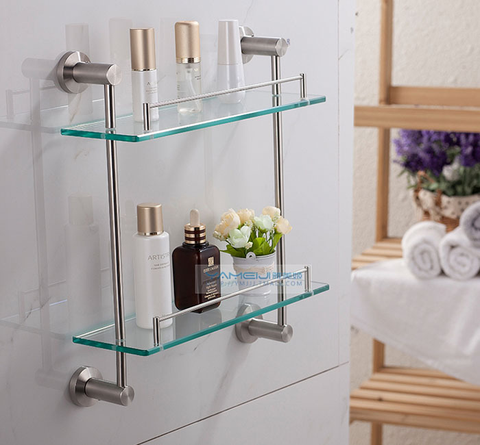 buy stainless steel brushed nickel. Black Bedroom Furniture Sets. Home Design Ideas