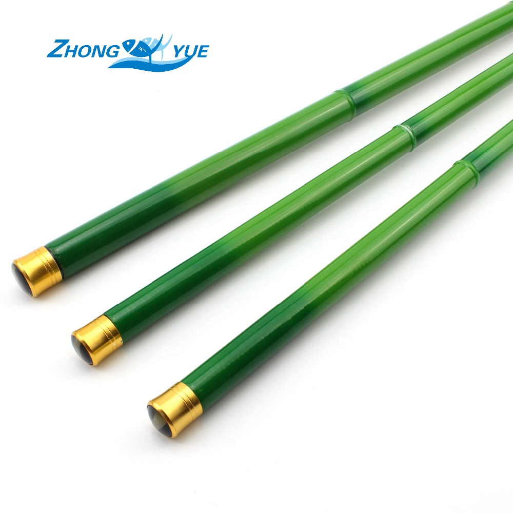 Online buy wholesale green bamboo poles from china
