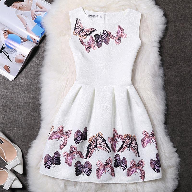 Купить Платье Недорогое Для Подростка