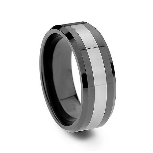 popular imprint ring buy cheap imprint ring