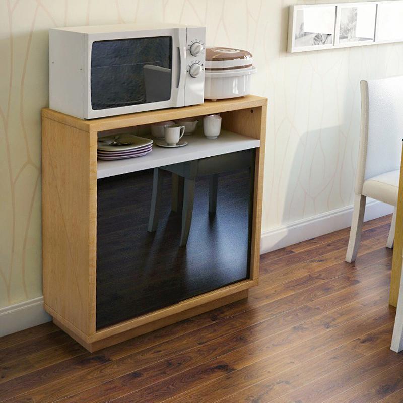 Keuken opbergkast ikea – atumre.com