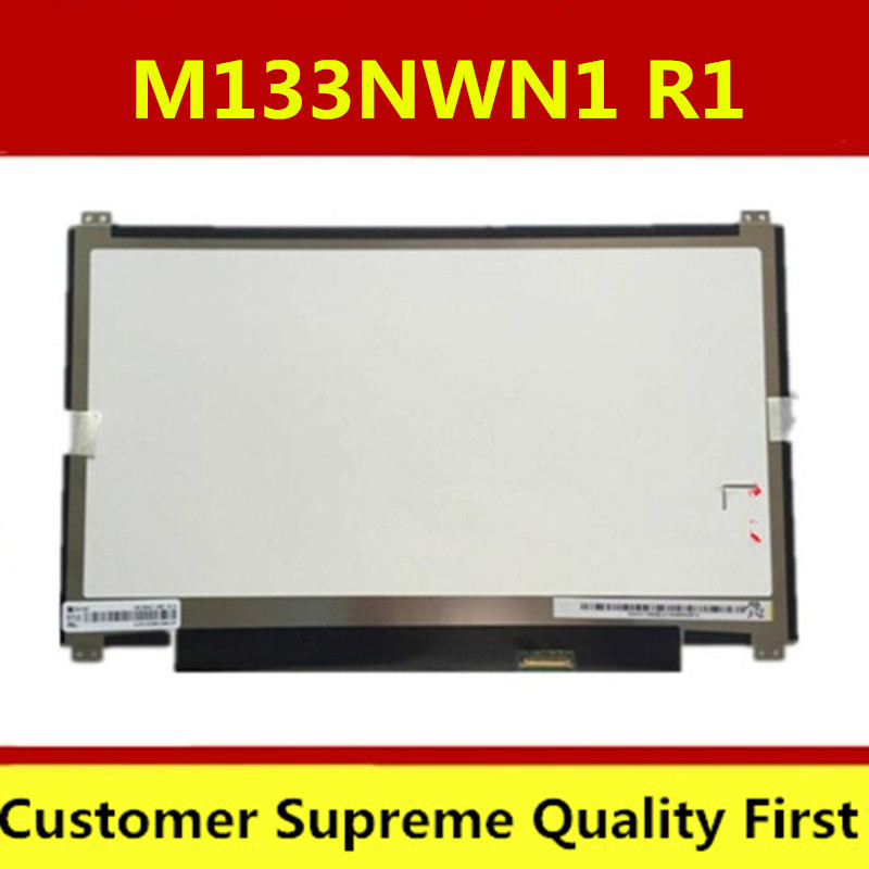 Free-shipping-M133NWN1-R1-13-3-LED-Laptop-Screen-30-PIN-EDP-1366X768-LCD-Panel-Replacement.jpg_640x640