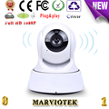 S6819W WR2 security camera Night Vision mini CCTV Camera 1080P wi fi onvif Wireless IP Camera
