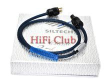 iec extension cable promotion