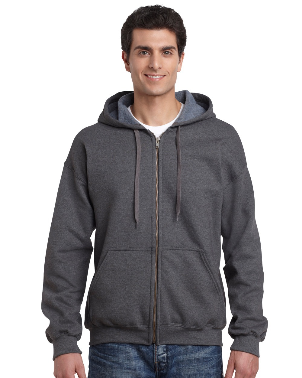 Shop for Cotton hoodies & sweatshirts from Zazzle. Choose a design from our huge selection of images, artwork, & photos.