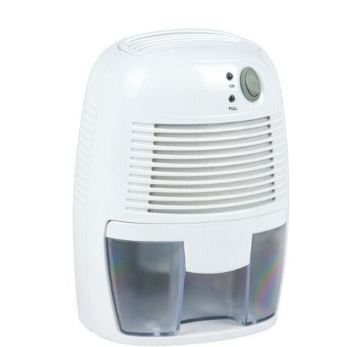 Portable Electric Air Filter : New portable dehumidifier w electric quiet air dryer