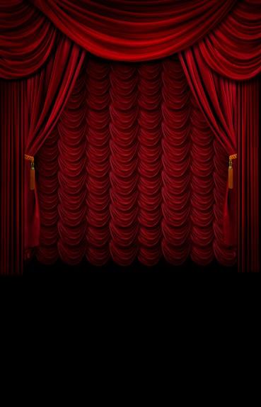Здесь можно купить  New arrival Background fundo Dark red stage curtain call 600CM*300CM width backgrounds LK 2187  Бытовая электроника