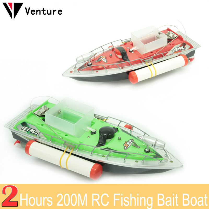 how much are remote control airplanes with Venture 2 Hours 200m Mini Rc Bait Fishing Boat Carp Remote Control Fishing Bait Boat Fish Finder Green Red Colors on Giant Scale Rc Airplanes also Showthread in addition 4pcs Yuneec Q500 Propeller Guard Spare Parts Quick Release Propeller Guard Protector Yuneec Q500 Rc Drone Accessaries further Venture 2 Hours 200m Mini Rc Bait Fishing Boat Carp Remote Control Fishing Bait Boat Fish Finder Green Red Colors also New Lenovo Cplus Flexible Concept Smartphone.