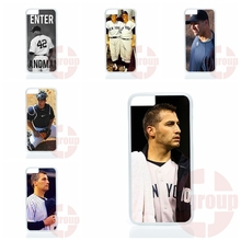 american new york yankees Lenovo A6000 A7000 A708T Oppo Fine 7 R7 R9 plus Nokia 550 Design - My-Div-Phone-Cases 2016 store