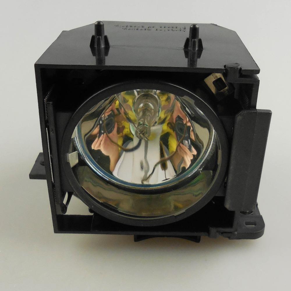 Фотография High quality Projector Lamp ELPLP30 for EPSON PowerLite 81p / PowerLite 821p / EMP-81+ with Japan phoenix original lamp burner