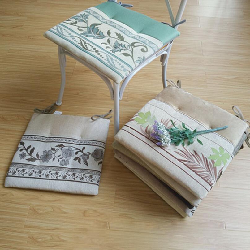 Achetez en gros chaise coussins patio en ligne des - Coussin de chaise pas cher ...