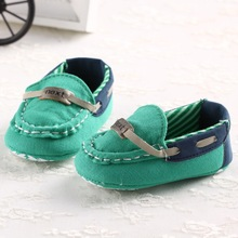 Free Shipping 2015 New Baby Shoes Baby Sneakers Newborn Boys Shoes  First Walkers Zapatos para bebe(China (Mainland))