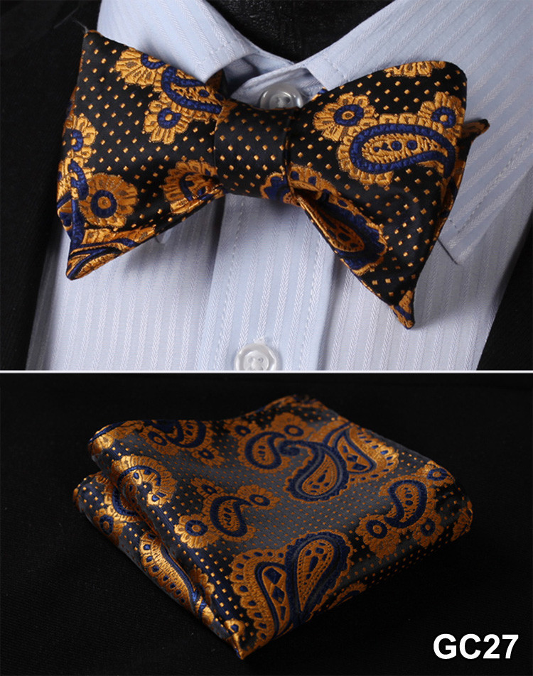 GC27-BF4016Y-Yellow-Navy-Blue-0