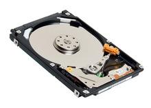 Server hdd STDT4000300 4TB 3.5 Inch USB3.0 Hard Drive(China (Mainland))
