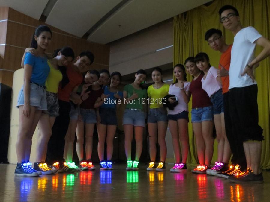Colorful LED Flash Light Up Shoe laces (41).jpg