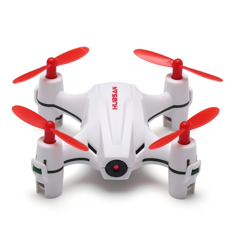 do drones have lights with New Arrival Hubsan H002 For Nano Q4 With 720p Hd Camera 2 4g 4ch 6axis Headless Mode Rc Quadcopter Rtf Camera Drones on Best Mini Drones 50 Dollars Mini Drones Review also Roaring 20s Fashion For Women moreover A Terra Vista A Noite Do Espaco E Um Mundo De Luz E Escuridao 1576406 furthermore 12718 as well A  Catenaries.
