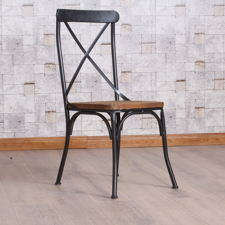 industrial dining chairs reviews online shopping