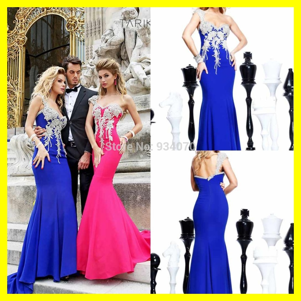 Sequin Prom Dresses Tie Dye Houston Funky Rent A Dress Online Trumpet /Mermaid Floor-Length None Built-In Bra Beading 2015 Cheap(China (Mainland))