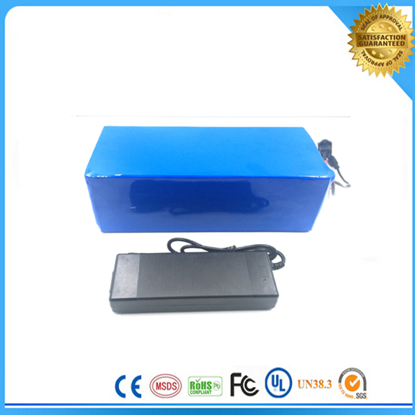 manufacturer supply lithium ion battery 12v 100ah for EV , Storage and Solar Street Light,UPS,electric bike with 5A fast charger(China (Mainland))