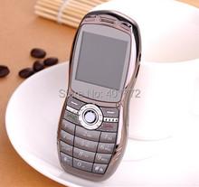 popular cheap phone