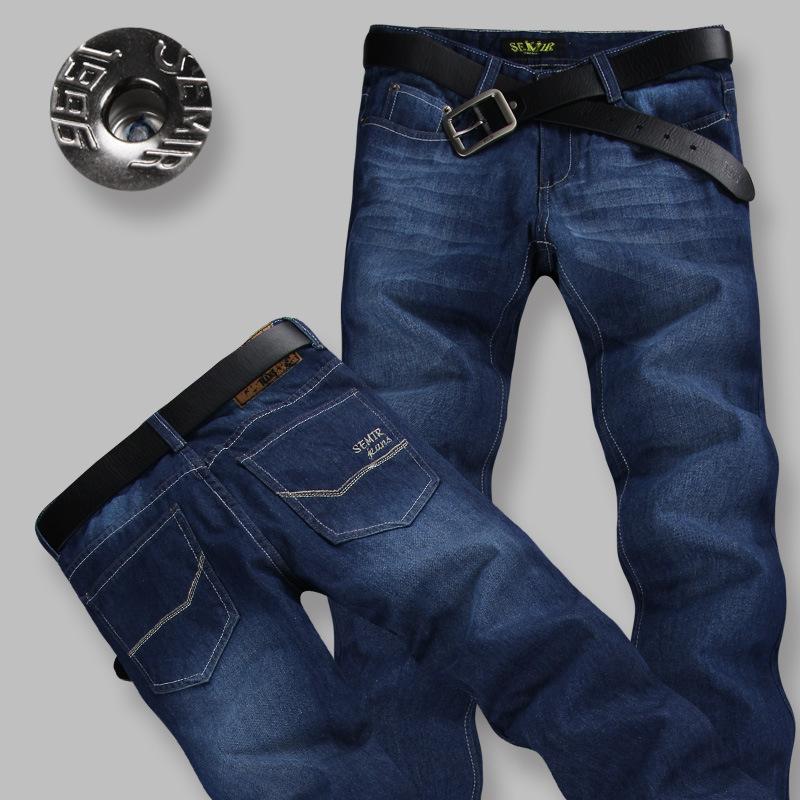 Online Get Cheap Men's Dress Jeans -Aliexpress.com | Alibaba Group