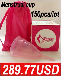 200pcs Wholesale most sold diva cup health care menstrual silicone copa menstrual cups replace sanitary napkin pass FDA  200pcs Wholesale most sold diva cup health care menstrual silicone copa menstrual cups replace sanitary napkin pass FDA  200pcs Wholesale most sold diva cup health care menstrual silicone copa menstrual cups replace sanitary napkin pass FDA  200pcs Wholesale most sold diva cup health care menstrual silicone copa menstrual cups replace sanitary napkin pass FDA