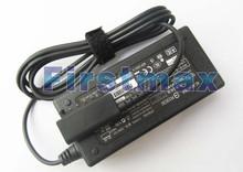 for Sony Tablet S series Power Adapter Charger 10.5V 2.9A 30W ADP-30KH A SGPAC10V1 R33030 SGPT111 SGPT112 SGPT113 SGPT114(China (Mainland))