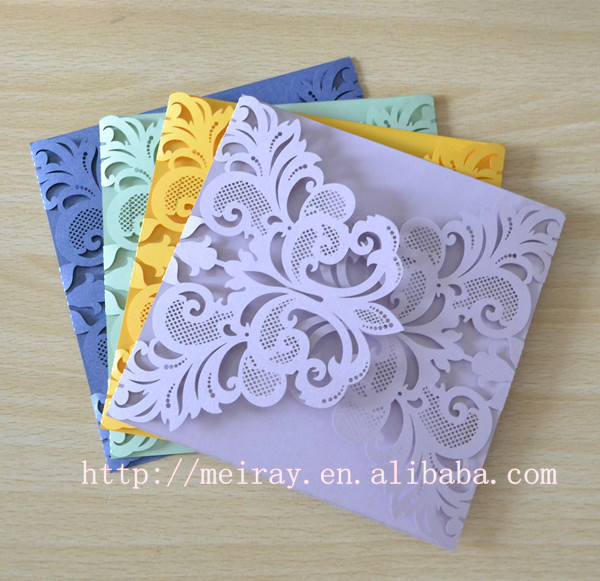 90pcs Lot Craft Paper For Party China Wholesale Paper