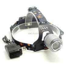 Фары  от HK Faith Technology Co.,LTD артикул 32435718995