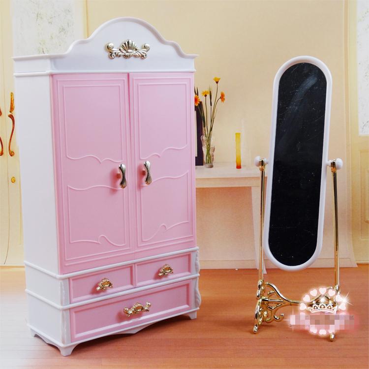 Compra armario de casa online al por mayor de china - Armario para juguetes ...