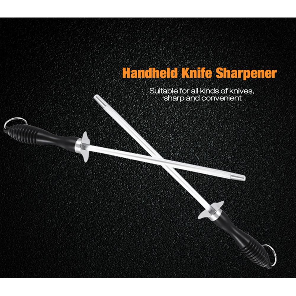 Cuisine couteau maintenance promotion achetez des cuisine for Aiguiser couteau cuisine